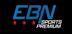 EBNSports Coupon Codes