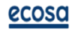 Ecosa Coupon Codes
