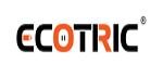 Ecotric Coupon Codes