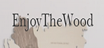 Enjoythewood Coupon Codes