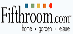 Fifthroom Coupon Codes