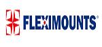 Fleximounts Coupon Codes