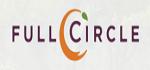 Full Circle Coupon Codes