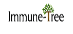 Immune Tree Coupon Codes