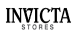 Invicta Stores Coupon Codes