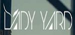 LadyYard Coupon Codes