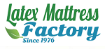 Latex Mattress Factory Coupon Codes
