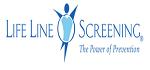 Life Line Screening Coupon Codes