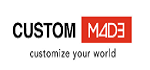 M4D3 Custom Coupon Codes