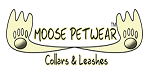 Moose Pet Wear Coupon Codes
