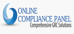 Online Compliance Panel Coupon Codes