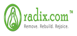 Oradix Coupon Codes