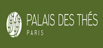Palais Des Thes Coupon Codes