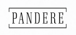 Pandere Shoes Coupon Codes