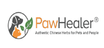 PawHealer Coupon Codes