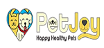 PetJoy Coupon Codes