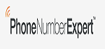 Phone Number Expert Coupon Codes