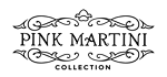 Pink Martini Collection Coupon Codes