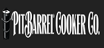 Pit Barrel Cooker Coupon Codes