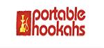 Portable Hookahs Coupon Codes