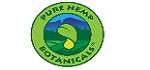 Pure Hemp Botanicals Coupon Codes