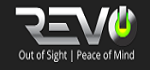 Revo America Coupon Codes