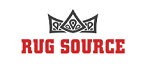 RugSource Coupon Codes