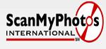 ScanMyPhotos Coupon Codes