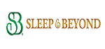 Sleep & Beyond Coupon Codes