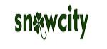 SnowCityShop Coupon Codes