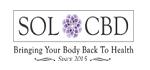 Sol CBD Coupon Codes