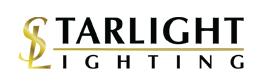 Starlight Lighting Coupon Codes