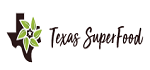 Texas Superfood Coupon Codes