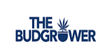 The Bud Grower Coupon Codes