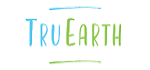 Tru Earth Coupon Codes