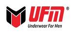 UFM Underwear Coupon Codes