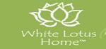 White Lotus Home Coupon Codes