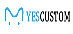 YesCustom Coupon Codes