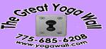 Yoga Wall Coupon Codes