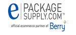 ePackage Supply Coupon Codes