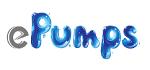 ePumps Coupon Codes