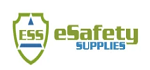 eSafety Supplies Coupon Codes