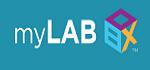 myLAB Box Coupon Codes