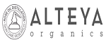 Alteya Coupon Codes