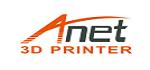 Anet 3D printer Coupon Codes