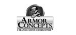 Armor Concepts Coupon Codes