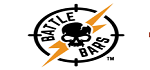 Battle Bars Coupon Codes
