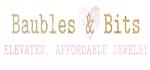 Baubles & Bits Coupon Codes