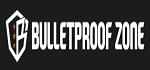 Bulletproof Zone Coupon Codes