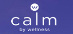 Calm by Wellness Coupon Codes